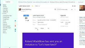 send calendar invite how to use google calendar like a pro tip 7 how to send send calendar invite