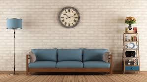 while your sofa is the perfect place to relax and unwind many of us forget it requires regular cleaning as it collects everything from our dead skin cells
