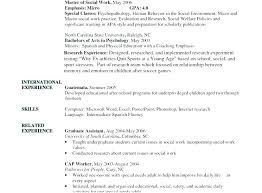 Electrician Job Description For Resume Best of Maintenance Electrician Job Description Resume Worker Sample Related