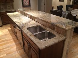 Butterfly Beige Granite sienna beige granite kitchen remodel kitchen granite home 8715 by guidejewelry.us