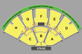 Foo Fighters Milwaukee Seating Chart Best Seating When Seeing The Foo Fighters Live Foofighters