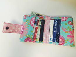 Free Wallet Patterns Impressive DIY Bifold Wallet Tutorial YouTube