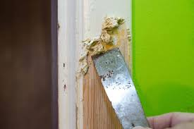 how to remove paint from wood in 7