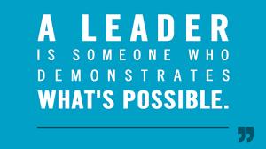 Motivate Leadership Motivated Leadership Rome Fontanacountryinn Com