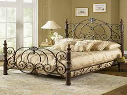 most beautiful beds 2