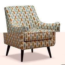 Wide Chairs Living Room Decorative Chairs For Living Room 6 Best Living Room Furniture