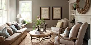 Neutral Paint Colors For Living Room Warm Neutral Paint Colors Home Painting Ideas