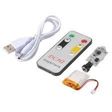 Micromake 3d Moon Light Touch Circuit Board Amazon Com Bonega Night Light Circuit Touch Switch Usb