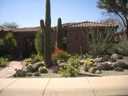 Small Picture 26 best Home Landscaping Ideas images on Pinterest Landscaping