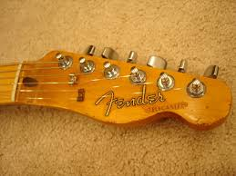 andy summers andy summers modified telecaster