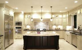 recessed lighting kitchen the most led recessed lighting kitchen with led layout guide and 1 within