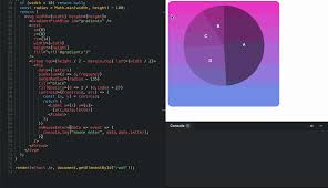 Event Handlers On Pie Charts Issue 199 Hshoff Vx Github
