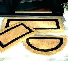 funny front door mats funny front door mats front door mats front door mat s funny funny front door mats