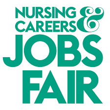 What Happens At A Job Fair Nursing Careers Jobs Fair