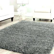 area rug 10x12 living room impressive 9 x area rugs the home depot inside rug area rug 10x12