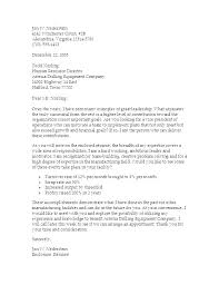A Cover Letter For Resume Cover Letter Example For Resume Cover