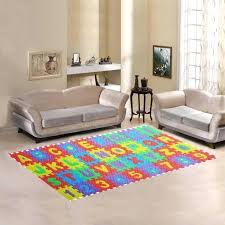5x7 rugs under 50 impressive furniture awesome area rugs under and clearance rugs at regarding area