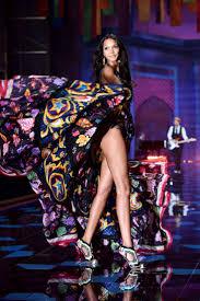 83 best VS fashion show designs images on Pinterest | Victoria ...