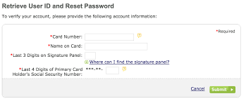 citgo rewards credit card login 2