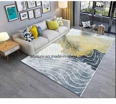 china modern area rugs for floor carpet living room carpet china living room carpet area rugs