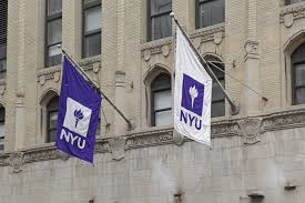 unique essay introductions from nyu admissions essays admitsee  city has to offer nyu is one of the most attractive universities out there take a look at the following essay intros from nyu students on