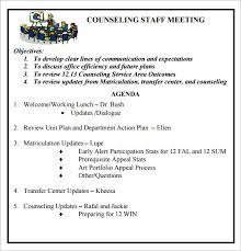 office agenda office agenda dzeo tk