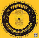 The Prestige Original Jazz Classics Sampler