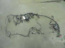 ford f150 wiring harness oem 2000 ford f150 supercab 4 6l triton v8 under hood engine wiring harness 4x2