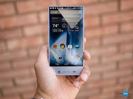sharp aquos phone. design sharp aquos phone u
