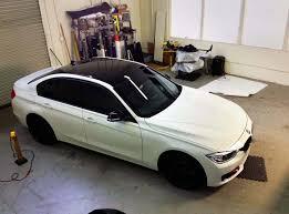 car roof vinyl wrap 1264