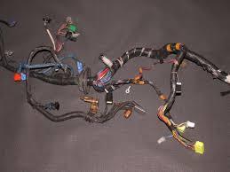 integra turn signal wire diagram images civic vacuum hose 1998 gmc truck wiring diagram ford mustang 90 miata