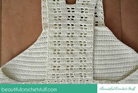 Free Crochet Halter Top Pattern Simple Crochet Halter Top Free Pattern Beautiful Crochet Stuff
