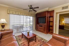 Three Bedroom Villa Westgate Lakes Resort Spa In Orlando