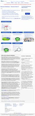 Dice Resume Search Unique 25 Luxury Dice Resume Search Transvente Com