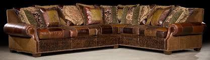 American family furniture 67 american family furniture