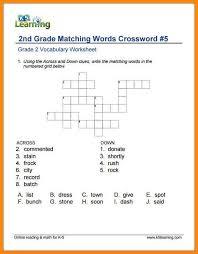 10+ 2nd grade english worksheets | math cover