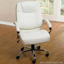 Office chair buying guide Task Chair Officechairbuyersguide Kearneyrenaissancefairecom Buyers Guide To Choosing Home Office Chair With Our Best