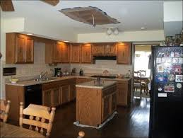 recessed lighting over kitchen island. medium size of kitchen:over the sink lighting installing led recessed light fixtures over kitchen island h