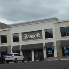 Bassett Furniture 10 Reviews Furniture Stores 174 Boylston