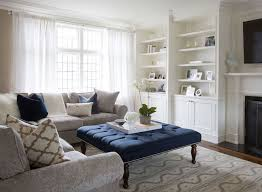 living room furniture color ideas. best 25 navy blue and grey living room ideas on pinterest color schemes interior kitchen furniture t