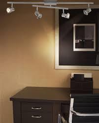 lighting home office classic area homeoffice homeoffice interiordesign understair