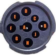 j1939 mini logger hem data j1939 mini logger pins j1939 truck adapter
