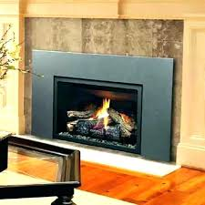 vented propane fireplace direct vent propane gas fireplace inserts vented propane fireplace
