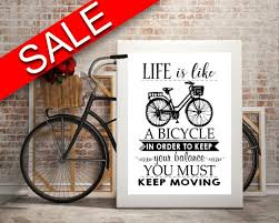 on moving digital wall art with wall art keep moving digital print keep moving poster art keep