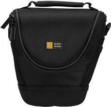 Сумка <b>Sport Design SDM</b>-75 <b>черный</b> - купить за 690 руб с ...