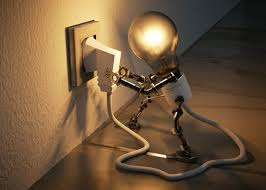 Prețul energiei electrice scade de la 1 iulie - NewMoney