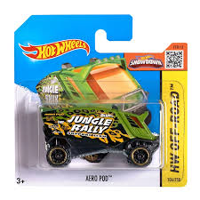 <b>Hot Wheels</b>© Базовые <b>машинки</b> в ассортименте- Shop Hot ...