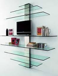 Glass Shelving Guide