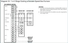 trane heat pump wiring diagram. Interesting Wiring Trane Heat Pump Wiring Diagrams Heater Diagram Thermostat Info  In Trane Heat Pump Wiring Diagram N