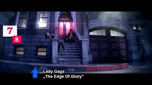 Viva Chart Show 2011 08 27 Youtube